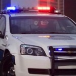 Girl, Grabbed in Attempted Winnipeg Abduction, Police
