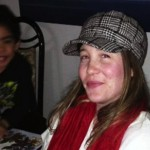 Missing Quebec woman and children found safe