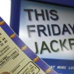 Ottawa resident wins $32 million in Lotto Max, Report