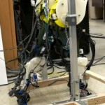 Researchers Want Robots to Mimic Human Brain