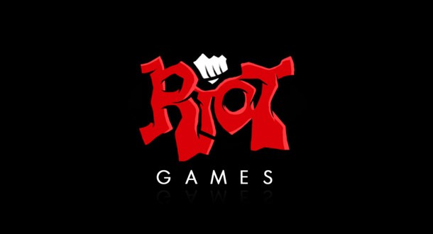 Riot Games : Company pays workers to quit