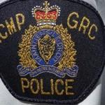 Sask. man accused of shooting three people : RCMP