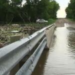 Saskatchewan : several communities declare states of emergency