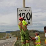 BC raises speed limits on a number of provincial highways, Report