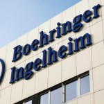 BMJ accuses Boehringer of withholding Pradaxa data