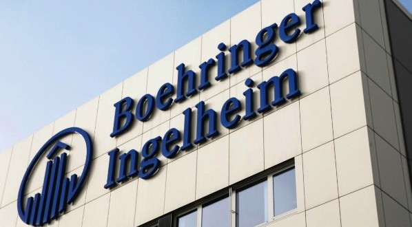 BMJ accuses Boehringer of withholding Pradaxa data, Report