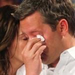 Calgary family issues emotional plea for little boy's return