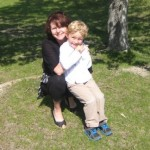 Calgary police confident they will find missing boy and grandparents