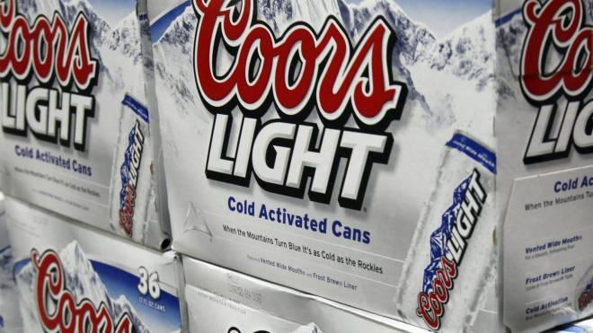 Coors beer coupons printable