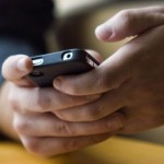 Cost of basic cellphone service up, full-feature packages down, Study