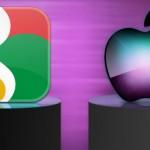 European Commission Tells Apple, Google: Limit In-App Purchasing