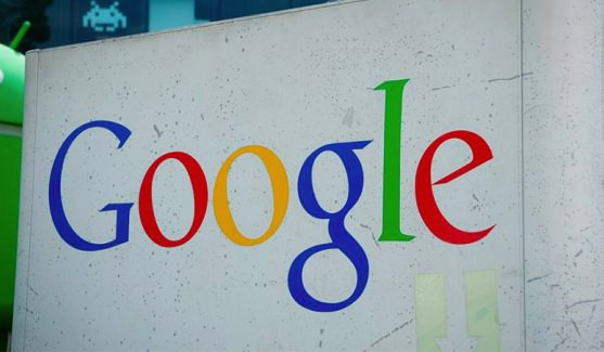 Google Wants to Index and Optimize Your Body, Study