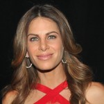 Jillian Michaels : Celebrity trainer Left 'Biggest Loser' to Protect Her Kids