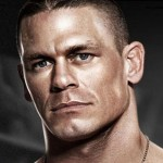 John Cena takes new role?