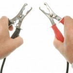 Men would rather receive an electric shock than think, finds study