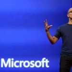 Microsoft expected to announce up to 6000 job cuts, Report