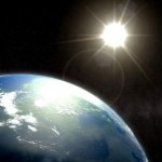 NASA Discusses Research Seeking Habitable Worlds Among The Stars, Report
