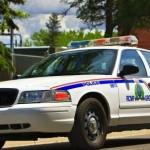 Nova Scotia man dies after falling off Sheet Harbour bridge