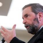 Ottawa : NDP challenges $1.2-million pamphlet punishment in court