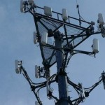 Ottawa goes for broke with new wireless auction, Report
