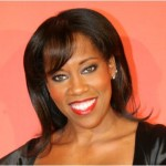 "Regina King : Actress talks about her role in Disney's ""Planes"