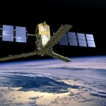 Space tips give long-range floods warning, Report