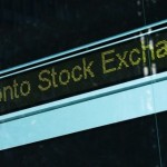 TSX heads higher as US economy rebounds, Report