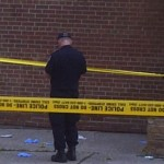 Three people seriously injured in overnight shooting