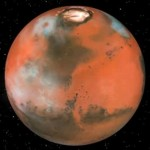 United Arab Emirates launches space quest for Mars