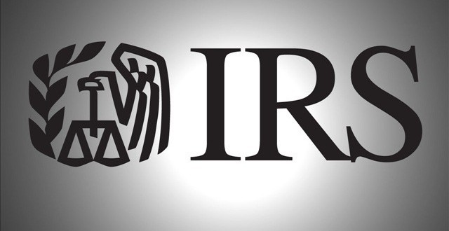 Viririana Hernandez : IRS employee charged with identity theft