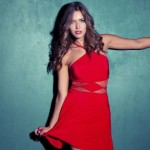 Women see ladies in red as sexual rivals, Study