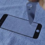 iPhone 6 is coming with an indestructible Sapphire glass screen