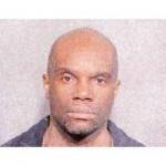 Ducarme Joseph : Street gang leader killed on Montreal street