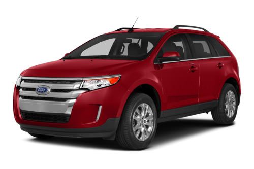 ford flex recall brakes. Black Bedroom Furniture Sets. Home Design Ideas