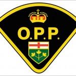 Girls go missing during family trip : OPP