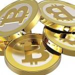Hacker took $83K Bitcoins : cyber experts