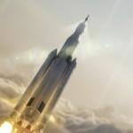 US : NASA approves $7 billion rocket