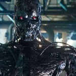 Tesla-Founder Elon Musk Warns AIs Could Exterminate Humanity