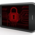 "US : President Obama signs bill ""unlocking"" cell phones"