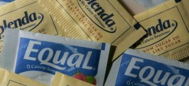 Artificial sweeteners may increase diabetes risk, study shows
