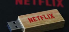 CRTC walks away from Netflix confrontation, Report