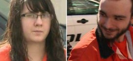 Craigslist killers sentenced to life (Video)