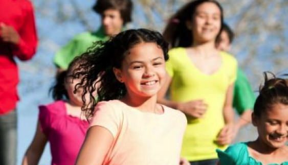 Children With Adhd May Benefit From >> Exercise May Benefit Children With Adhd New Study Canada Journal