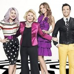 """Fashion Police"" Will Continue Without Joan Rivers, E! Network Says"