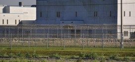 Florida prison system fires 32 guards after inmate deaths : Report