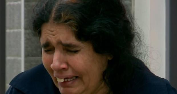 Jamila Bibi : Saskatoon woman deported to Pakistan fears stoning