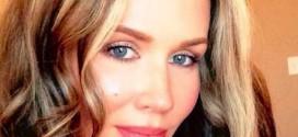 Jessica Arrendale : Slain mom hid baby in toilet (Video)