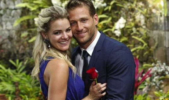 Juan Pablo Galavis and girlfriend Nikki Ferrell Join Couples Therapy