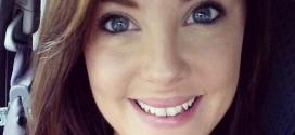 Kristy Kelley : Missing mom found dead