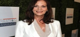 Lesley Ann Warren to Join Curtain Call Performance, Report